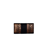 Serpent Black - Women Bags