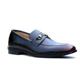 Faroo handmade loafer for men - Julke