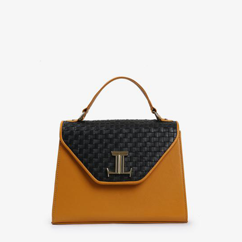 products/Viola---leather-bag-for-women-in-mustard-color---Julke.png