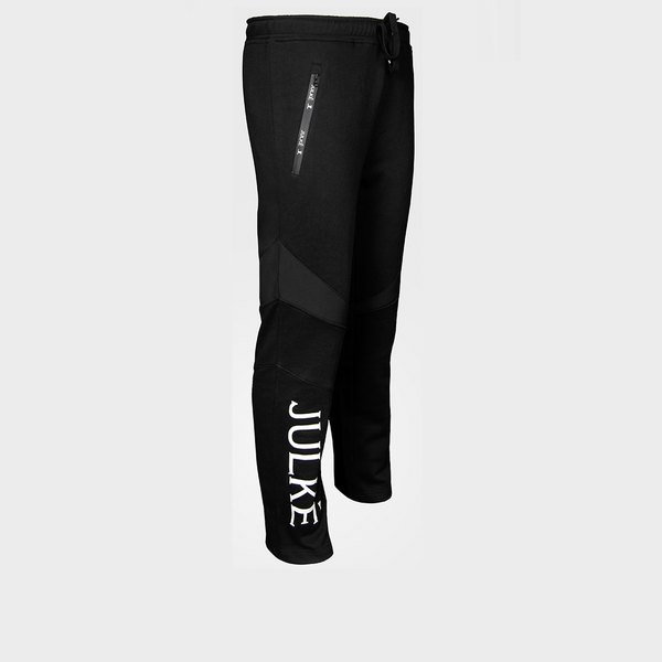 JULKÉ Man Winter Pants