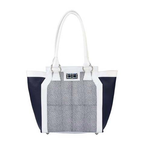 twist-lock-leather-handbag-navy-white-julke