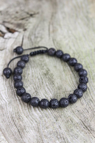 c8a583bd75a Lava Rock Meaning and Uses - thedharmashop