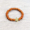 Bracelets Endless Adventure Bracelet JB904