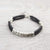 Bracelets Men's Grounding Spirit Bracelet JB750