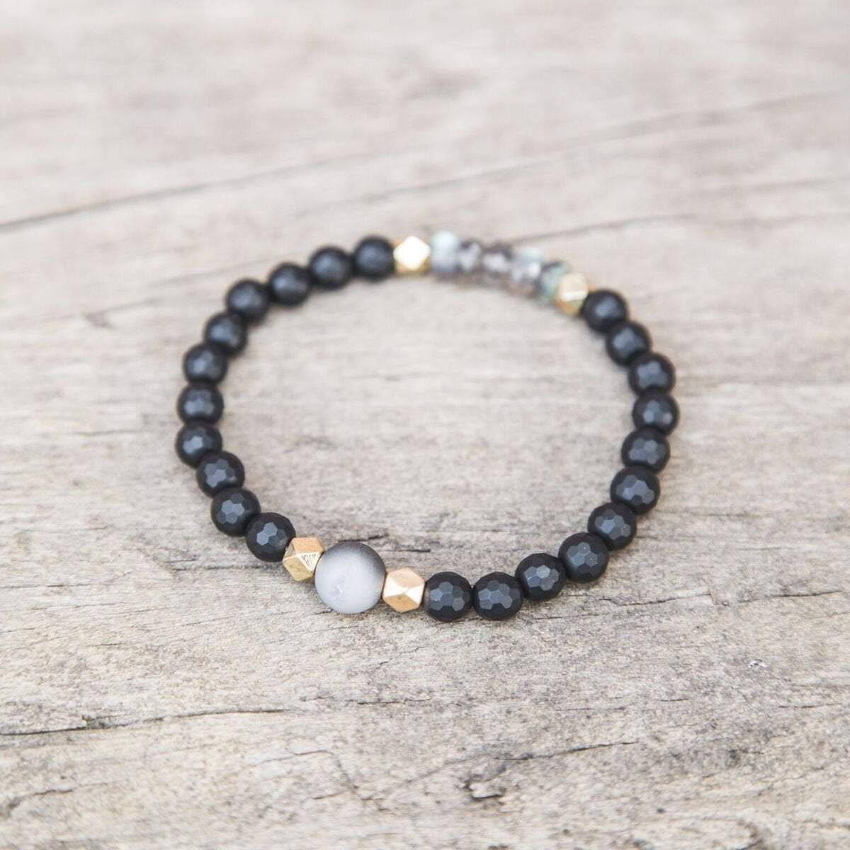 Featured The Lunar Bracelet B04
