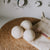 Home Eco-Friendly Dryer Balls WO037