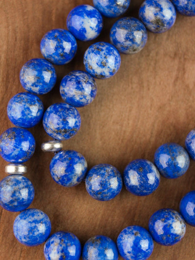 Mala Beads Essence of Compassion Mala ML548