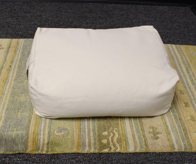 Meditation Default Natural Tibetan Meditation Cushion md004