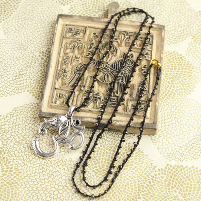 Necklaces Beautiful Strength and Kindness Necklace JN722