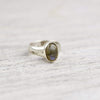 Rings Labradorite Creative Energy Ring