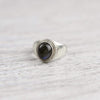 Rings Mystical Labradorite Ring
