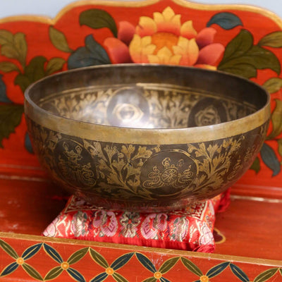Singing Bowls newbowl234 newbowl234
