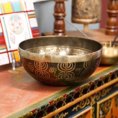 Singing Bowls newbowl235 newbowl235