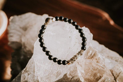 The Journey Bracelets The Lunar Bracelet B04