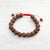 Wrist Malas Antique Bodhi Compassion Wrist Mala WM560