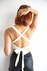 Metallic Temporary Tattoos -  - Peep Boutique - www.peepb.com - 14