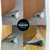 Door Stopper (1 pack)