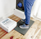 Anti-Fatigue Standing Desk Mat_FBM