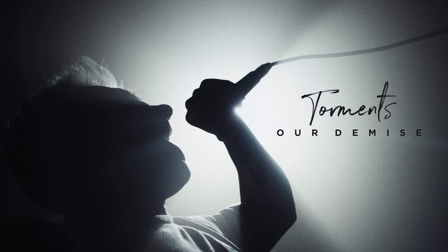#NewMusic | Torments - Current