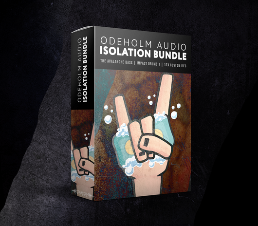 Isolation Bundle