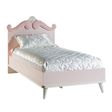 Rosa Twin Bed