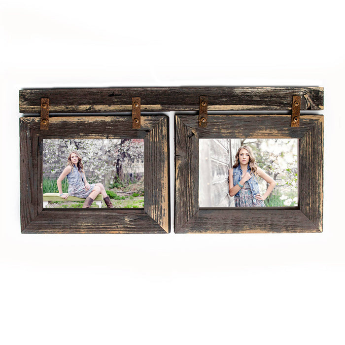 11x14 Collage Picture Frame