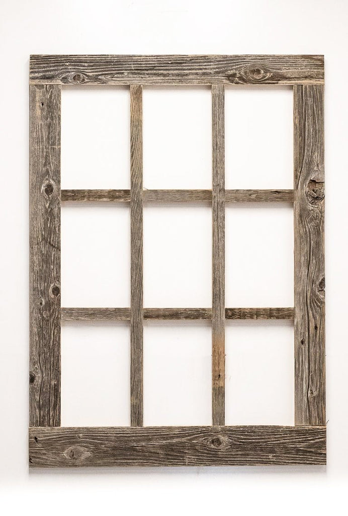 Mirror Wall Decor Window Mirror, Rustic Window Mirror, Rustic Mirror, Large Window Mirror, Window Pane Mirror, White Mirror, Bathroom Mirror