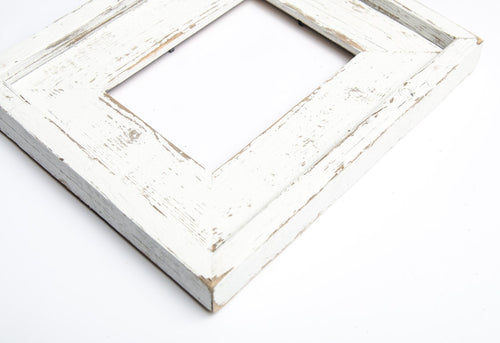 Picture Frames – rustymilldecor