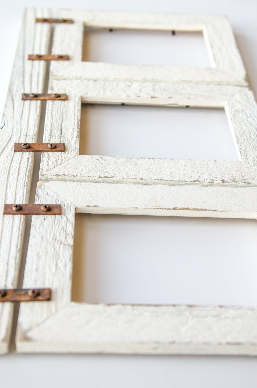 Colorful Picture Frames For 8x10 Photos Picture Collection - Picture ...