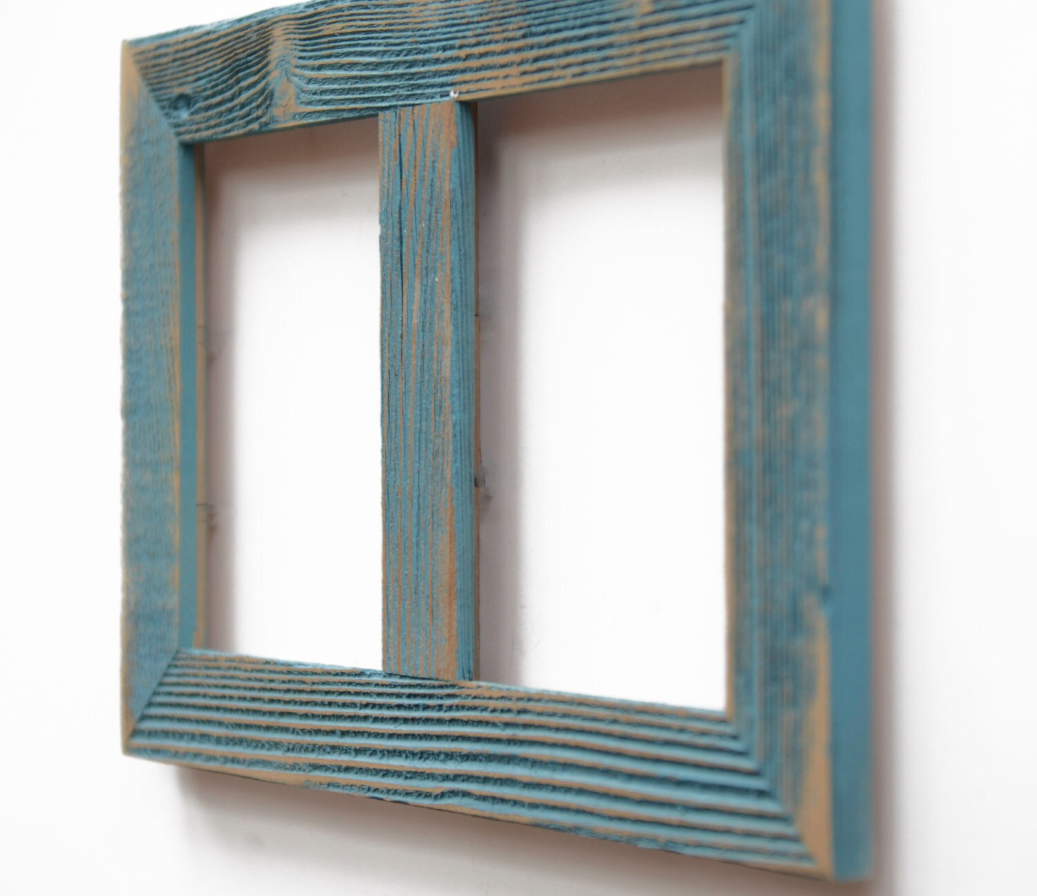 8x10 Collage Frame Picture Frame Collage With 2 Openings That Will