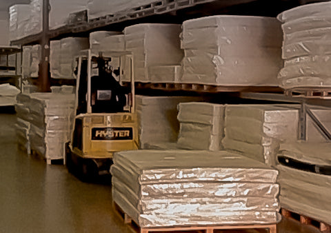 Latex Mattress Factory - Latex mattress Topper