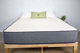 Luxerion Hybrid Mattress
