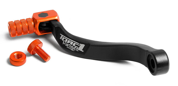 Torc1 Racing Reaction gear shifter KTM