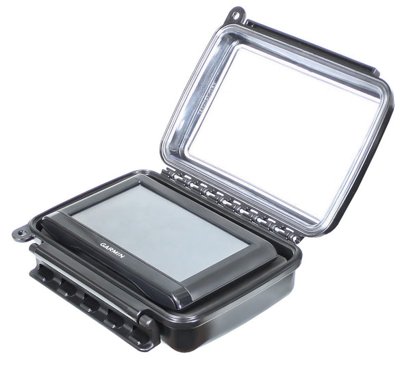RAM Sealed Enclosure Medium/Wide Size AQUA BOX®