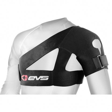 SB02 SHOULDER SUPPORT