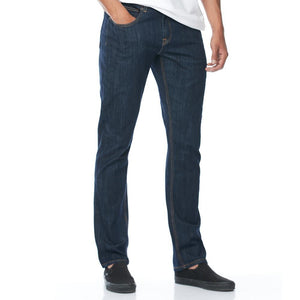 Boulder Denim Men's Athletic Fit Canadiana Jeans Angle
