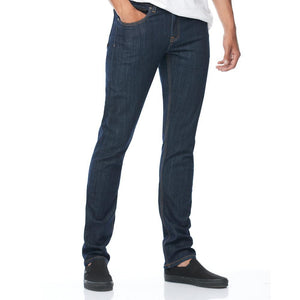 Boulder Denim Men's Slim Fit Canadiana Jeans Angle