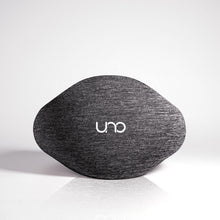 UNO™ Pillow - Rough