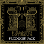 'Abyssal' - Producer Pack