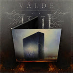 VÄLDE CD Digipak