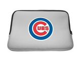 2016 MLB Chicago Cubs World Series Champions 15.6 Inch Laptop bag Laptop Sleeve for Notebook PC & Macbook Pro - Free Shipping