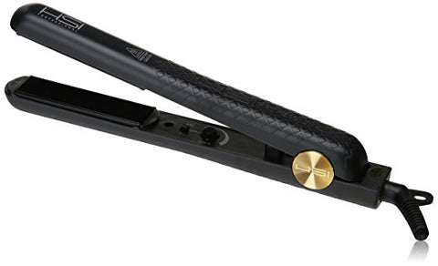 Professional Ceramic Tourmaline Ionic Hair Flat Iron - Free Shipping