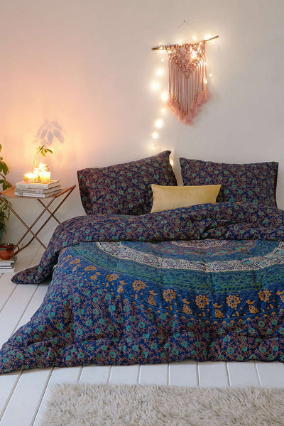 Image Result For What Is Boho Bedroom Decor