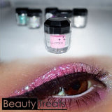 Loose Glitter Powder NYX Dupe Eye Shadow Makeup - Free Shipping
