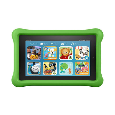 Fire Kids Edition Tablet 7
