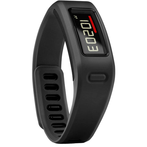 Fitness Band Heart Monitor Activity Calorie Tracker Band  - Black Friday Cyber Monday - Free Shipping