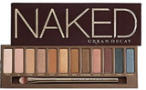 Urban Decay Naked Eyeshadow Palette Makeup Beauty Kit - Free Shipping
