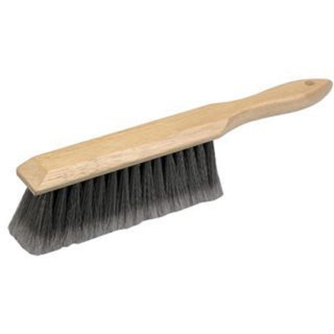 Bench Brush - 14 inch total