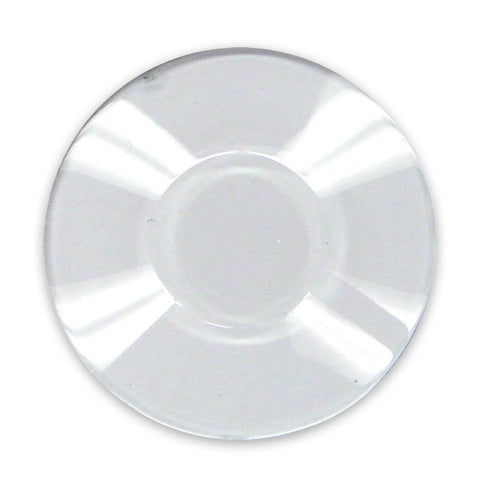 "1-1/2"" Circle Bevel - Box Of 30"