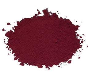 Colorant 3-Ounce Plum Cement and Grout Pigment, Purple